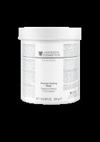 Пилинг-Маска Enzyme Peeling Mask Энзимная, 300г