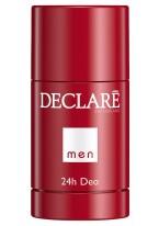 """Дезодорант для Мужчин """"24 Часа"""" Men 24h Deo, 75 мл"""