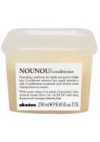 Питательный Кондиционер Nounou, 250 мл