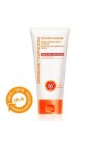 Крем Golden Caresse Advanced Anti-Ageing Sun Cr. Усиленный Солнцезащитный Антивозрастной SPF50+, 50 мл