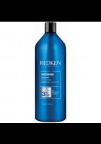Шампунь Extreme Shampoo для Поврежденных Волос, 1000 мл