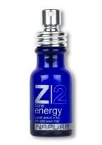 Energy Pre Z2 Аэрозоль Локальный для Нормальной Кожи, 15 мл