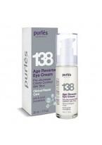 Крем для Кожи вокруг Глаз с Ботокс-Эффектом Age Reverse Eye Cream, 30 мл
