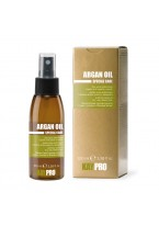 Масло-Спрей Argan Oil с Аргановым Маслом, 100 мл