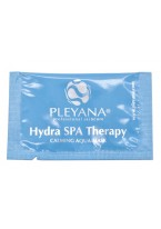 Аква-Маска Успокаивающая Hydra SPA Therapy, 1г