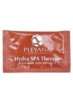 Аква-Маска с Витамином С Hydra SPA Therapy, 1г