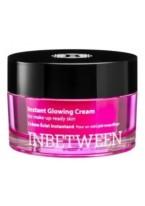 Крем-Праймер InBetween Instant Glowing Cream для Мгновенного Сияния, 30 мл
