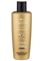 Шампунь Inimitable Blonde Anti-Yellow Shampoo Анти-Желтый для Волос, 250 мл