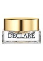 Крем-Люкс Против Морщин Вокруг Глаз Luxury Anti-Wrinkle Eye Cream, 15 мл