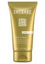 Крем-Люкс для Рук Против Морщин Luxury Anti-Wrinkle Hand Cream, 75 мл
