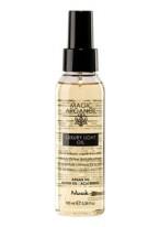 Люкс-Масло Luxury Light Oil для Тонких и Непослушных Волос Магия Арганы, 100 мл