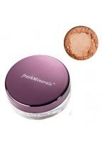Рассыпчатая Пудра-Основа с Минералами Mineral Loose Powder Foundation Fresh Tanned, 2г