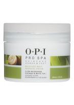 Крем-Сливки Moisture Whip Massage Hand Cream Увлажняющие для Массажа, 236 мл