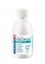 Жидкость - Ополаскиватель Perio Plus Balance, с Содержанием Хлоргексидина 0,05%, 200 мл