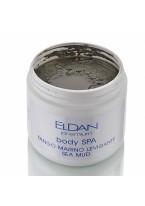 Спа-Маска Premium Body SPA Sea Mud с Морской Грязью, 500 мл