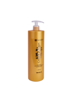 Шампунь с действием глубокого увлажнения Hydra Shampoo, 1000 мл