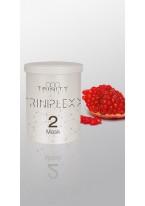 Фаза 2-Маска Восстанавливающая Triniplexx Mask, 1000 мл