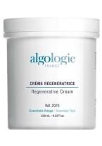 Крем Восстанавливающий Регенерирующий Regenerative cream, 200 мл