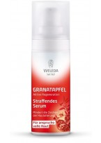 Сыворотка Granatapfel Straffendes Serum Интенсивная Подтягивающая для Лица, 30 мл