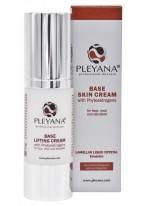 Крем Base Lifting Cream With Базовый с Фитоэстрогенами, 30 мл
