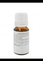 Масло чайного дерева (антивоспалит.), 10 мл