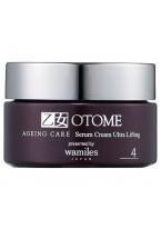 Крем Ageing Care Serum Cream Ultra Lifting для Лица Оомолаживающий, 40г