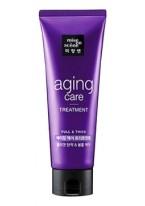 Маска Aging Care Treatment Pack Антивозрастная для Волос, 180 мл