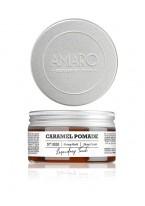 Воск Amaro Caramel Pomade Карамельный, 100 мл