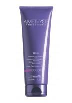 Шампунь для Окрашенных Волос Amethyste Color, 250 мл