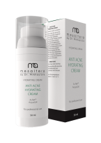 Крем Anti Acne Hydrating Cream, 50 мл