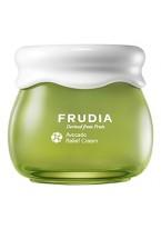 Крем Avocado Relief Cream Восстанавливающий для Лица с Авокадо, 55г