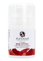 Крем Base Lifting Cream With Базовый с Фитоэстрогенами, 50 мл