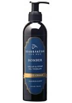 Крем Bomber Shave Cream для Бритья, 118 мл
