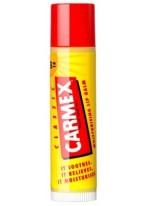 Бальзам для Губ Carmex Классический (стик),  4,25гр
