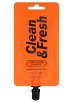Глиняная Маска для Повышения Упругости Кожи Clean & Fresh Ultra Firming Clay Mask, 15г