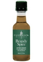 Лосьон Clubman After Shave Brandy Spice после Бритья, 50 мл