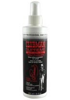 Спрей Clubman Supreme Hair Spray для Укладки Волос, 237 мл