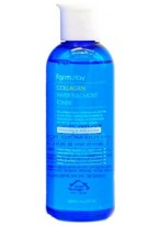 Тонер Collagen Water Full Moist Toner Увлажняющий с Коллагеном, 200 мл