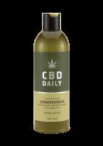 Кондиционер Daily Conditioner Лечебный с Коноплей для Волос и Кожи Головы для Ежедневного Применения, 473 мл