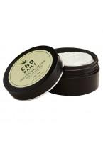 Крем Daily Intensive Cream Original Strength 1.7oz Интенсивный с Коноплей для Ежедневного Применения, 48г