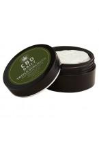 Крем Daily Intensive Cream Triple Strength 1.7oz Интенсивный с Коноплей Тройной Интенсивности для Ежедневного Применения, 48г