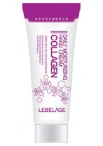 Крем Daily Moisturizing Collagen Hand Cream для Рук Увлажняющий с Коллагеном, 100 мл