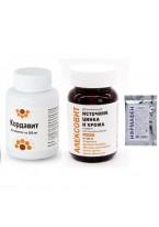 Нутрикомплекс Программа Depigment Nutritherapy
