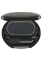 Тени Eyeshadow 401 Black для Век Тон 401, 2г