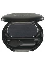 Тени Eyeshadow 401 Black для Век Тон 401, 2г