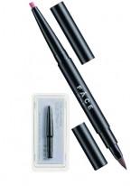 Картридж Face the Lip Liner Сменный для Механического Карандаша-Подводки для Губ LL2 Сливово-Розовый, 0.25г