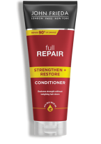 Кондиционер для Волос Укрепляющий+Восстанавливающий Full Repair, 250 мл