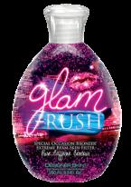 Тонизирующий Лосьон с Мощным Бронзирующим Комплексом Повышенной Стойкости Glam Rush, 250 мл