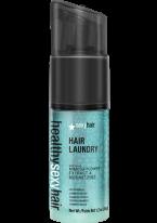 Шампунь Healthy Sexy Hair Laundry Сухой, 34г