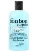 Гель Ice Bon Bon Bath & Shower Gel для Душа Мятный Леденец, 500 мл
